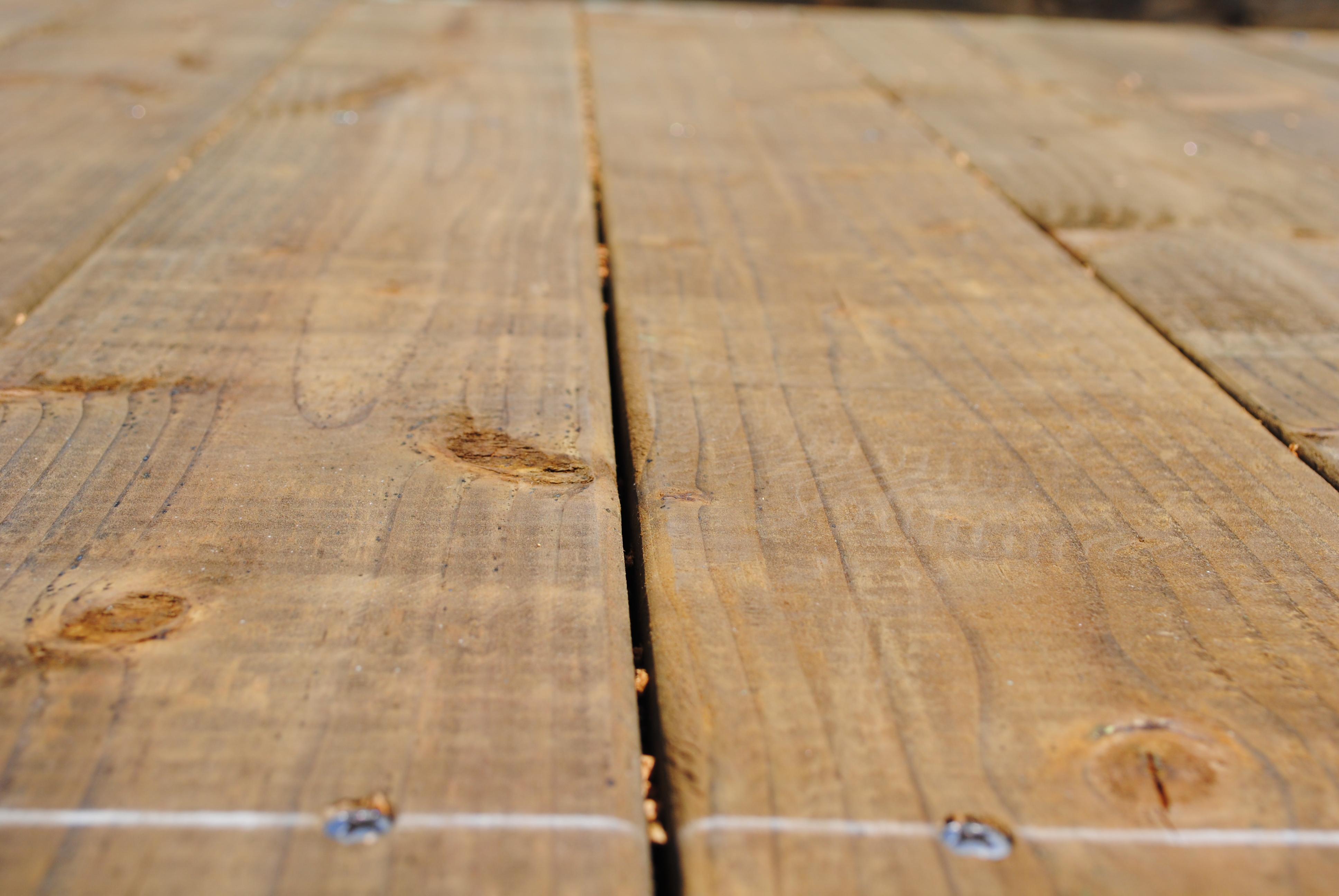 Decking swift slip docks douglas baanklon Image collections