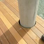 Argyros Dock 007