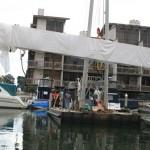 MarinaPacificBridge 039