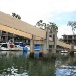 MarinaPacificBridge 045