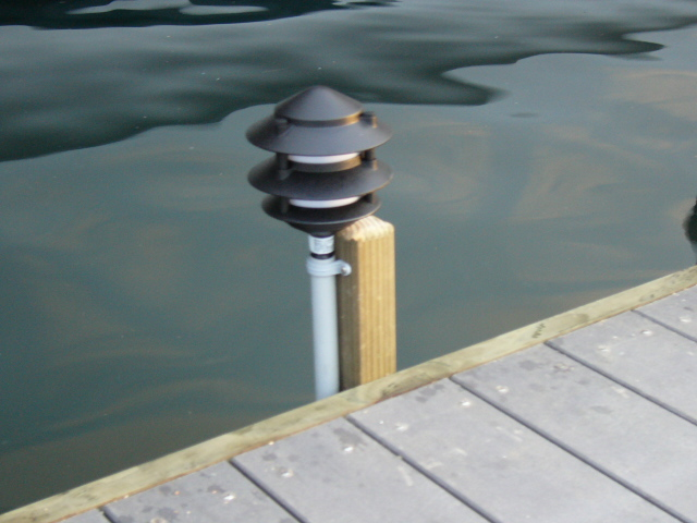 Products Swift Slip Docks