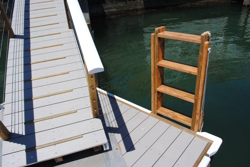 Products Swift Slip Docks