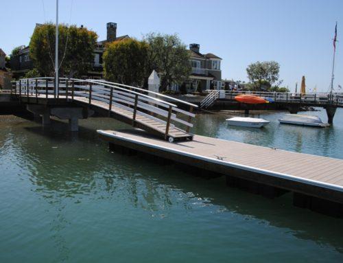 Johnson – Balboa Island